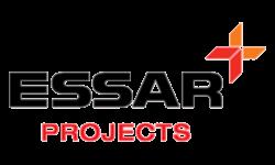 essar_logo (1)