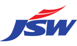 jsw_logo (1)