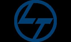 LnT_client