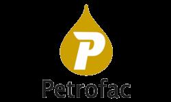 PF_client