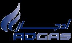adgas_client