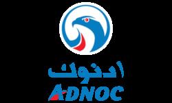 adnoc_client