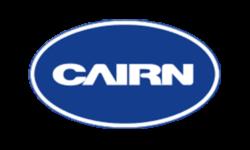 cairn_client
