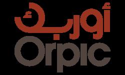 orpic_client