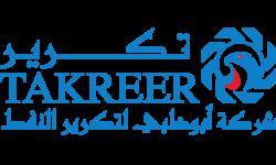 takreer_client
